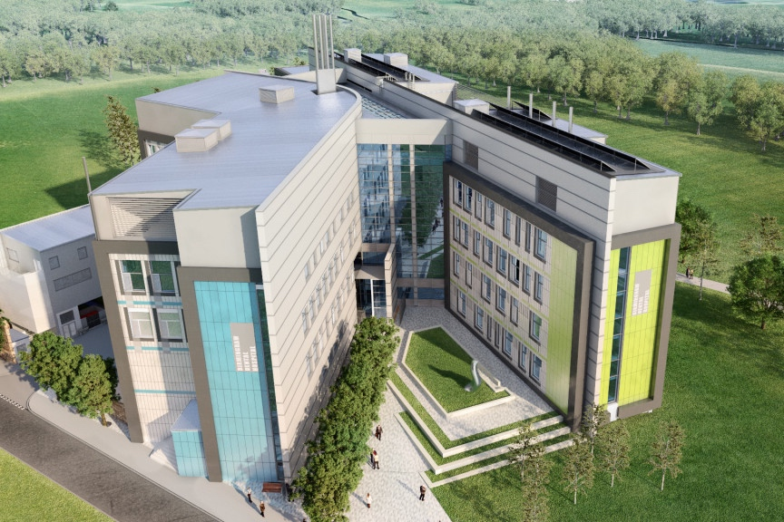 Birmingham-Dental-Hospital