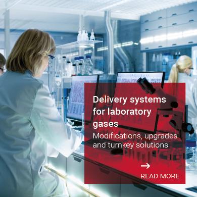 lab_gases